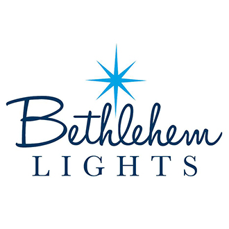 Bethlehem Lights