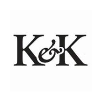 k-k-interiors