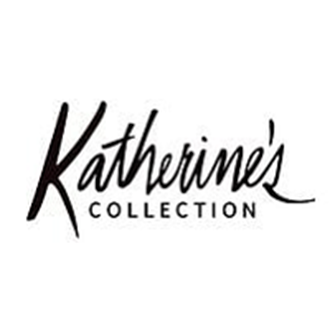 katherines-collection