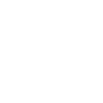 napa-home