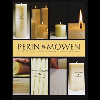 perin-mowen