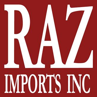 raz-imports