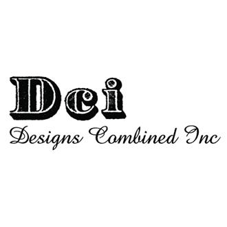 dci-designs