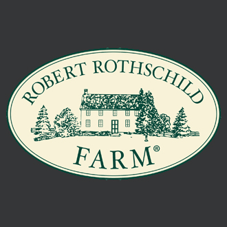 Robert Rothschild